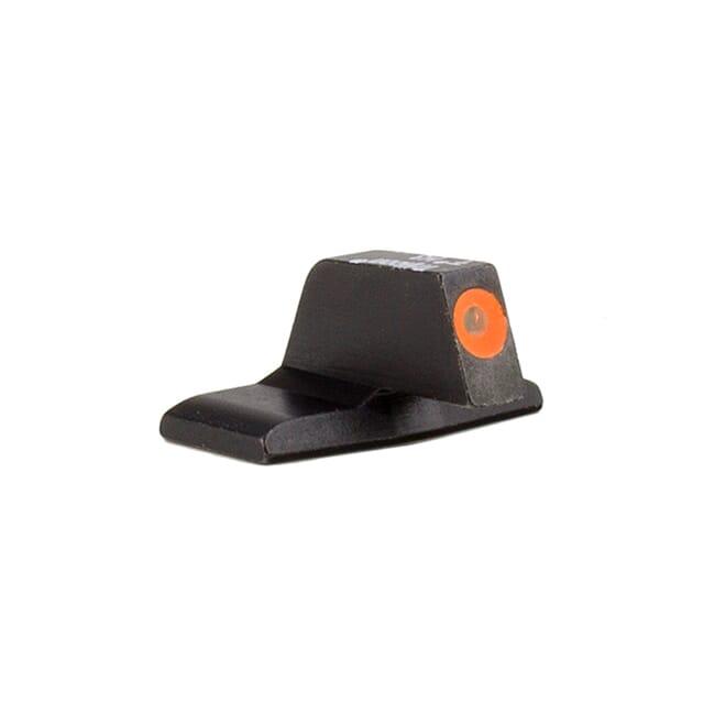 Trijicon HDXR HK .45C/P30/VP9 Orange Front Night Sight HK610-C-600898