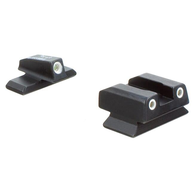 Trijicon Beretta PX4 Compact Night Sight Set BE14-C-600765 600765