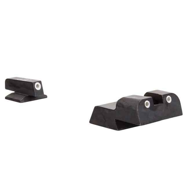 Trijicon Bright & Tough Night Sight Set - for Remington RP9 RE07-C-600965