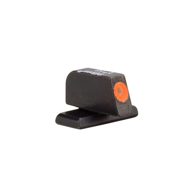 Trijicon HDXR SIG .40/.45 Orange Front Night Sight SG603-C-600863