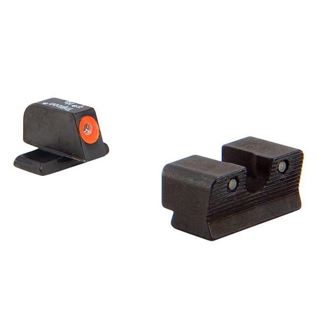 Trijicon Springfield XDS HD Night Sight Orange SP102-C-600752