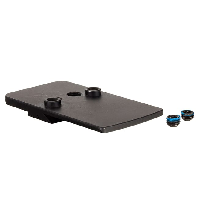 Trijicon RMRcc Mount Plate for Smith & Wesson M&P Shield AC32091