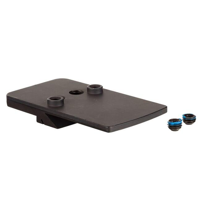 Trijicon RMRcc Mount Plate for Smith & Wesson M&P Shield EZ AC32093