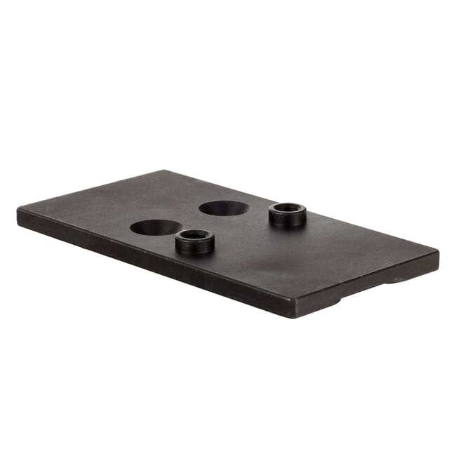 Trijicon RMRcc Mount Plate for Glock MOS AC32099