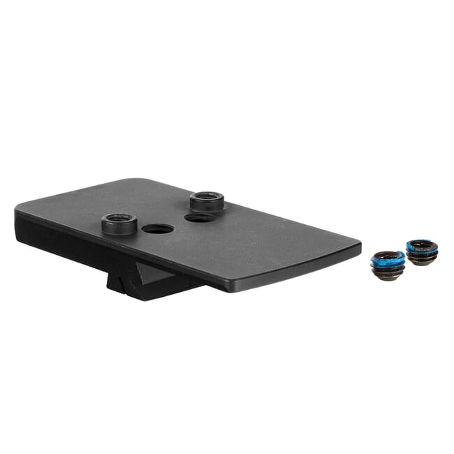 Trijicon RMRcc Mount Plate for Kimber Ultra Carry AC32101
