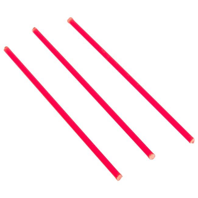 Trijicon Iron Sight Replacement Fiber - Red 3 Pk AC50008