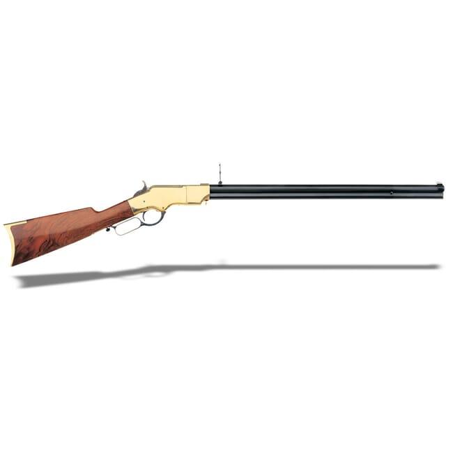 1860 Henry Rifle Brass 45 colt 342880