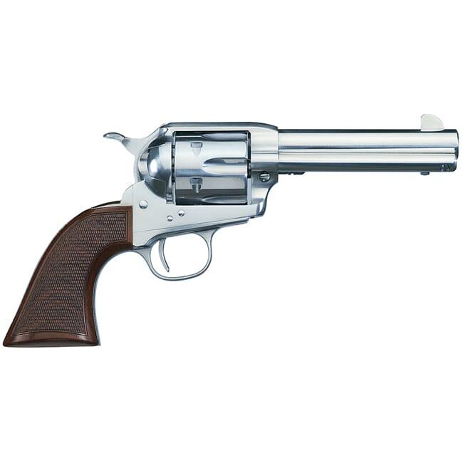 Uberti El Patron CMS .45 Colt Revolver 349893