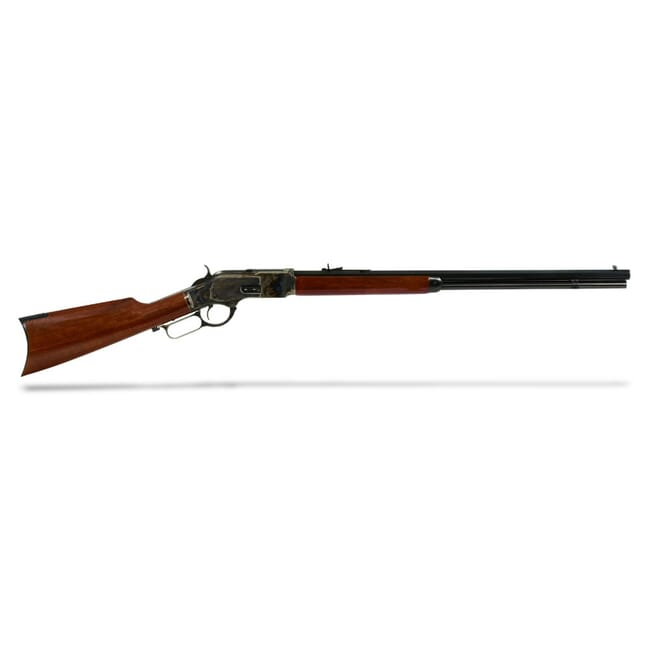 Uberti 1873 Sporting Steel .45 Colt Rifle 342820