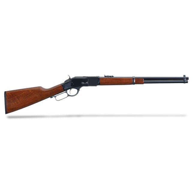 Uberti 1873 Carbine 44 Mag. Rifle 341260