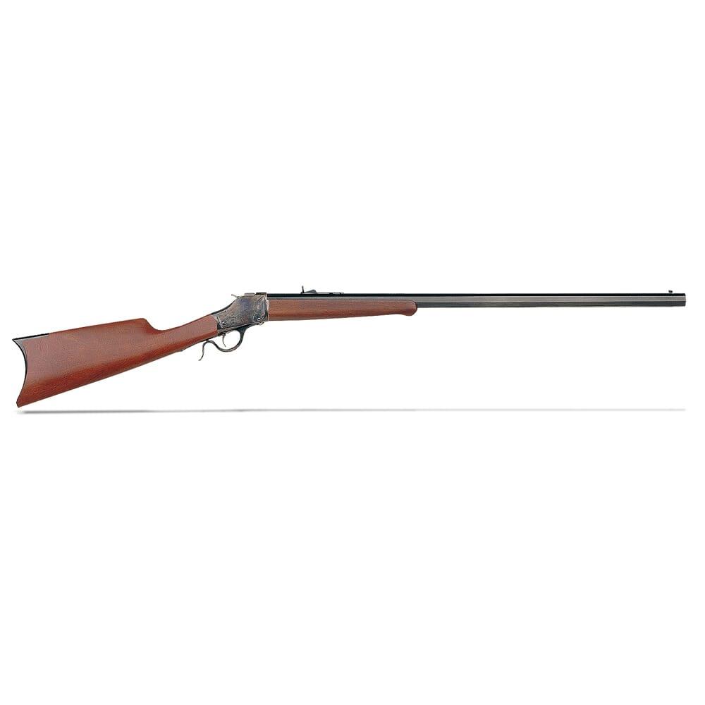 Uberti 1885 High Wall Carbine 45-70 Rifle 348800