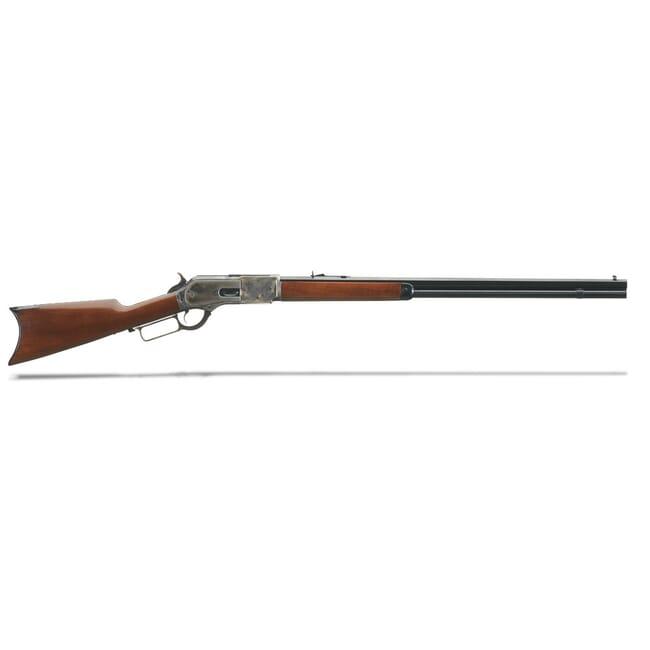 Uberti 1876 Centennial .50-95 Rifle 342503