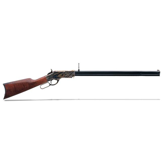 Uberti 1860 Henry Rifle Steel .45 Colt