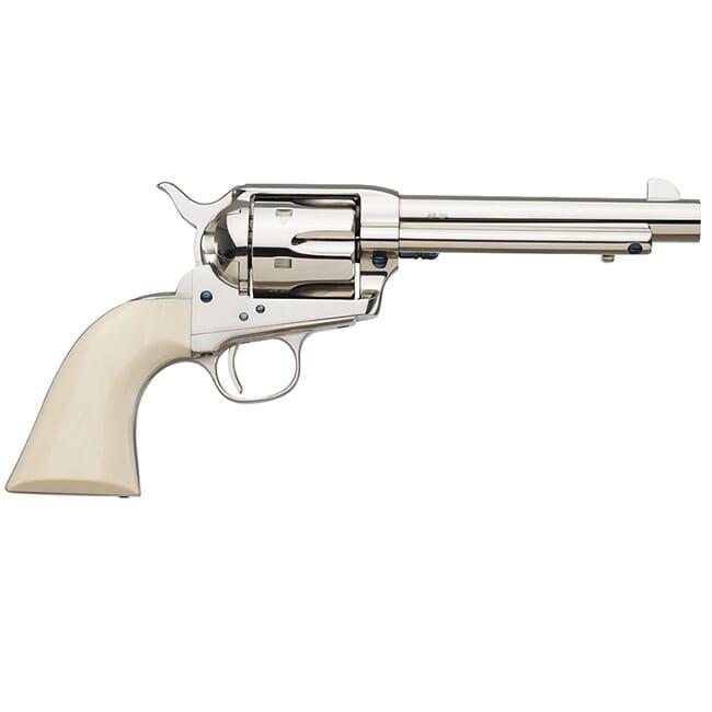 Uberti Rifles & Pistols - EuroOptic com