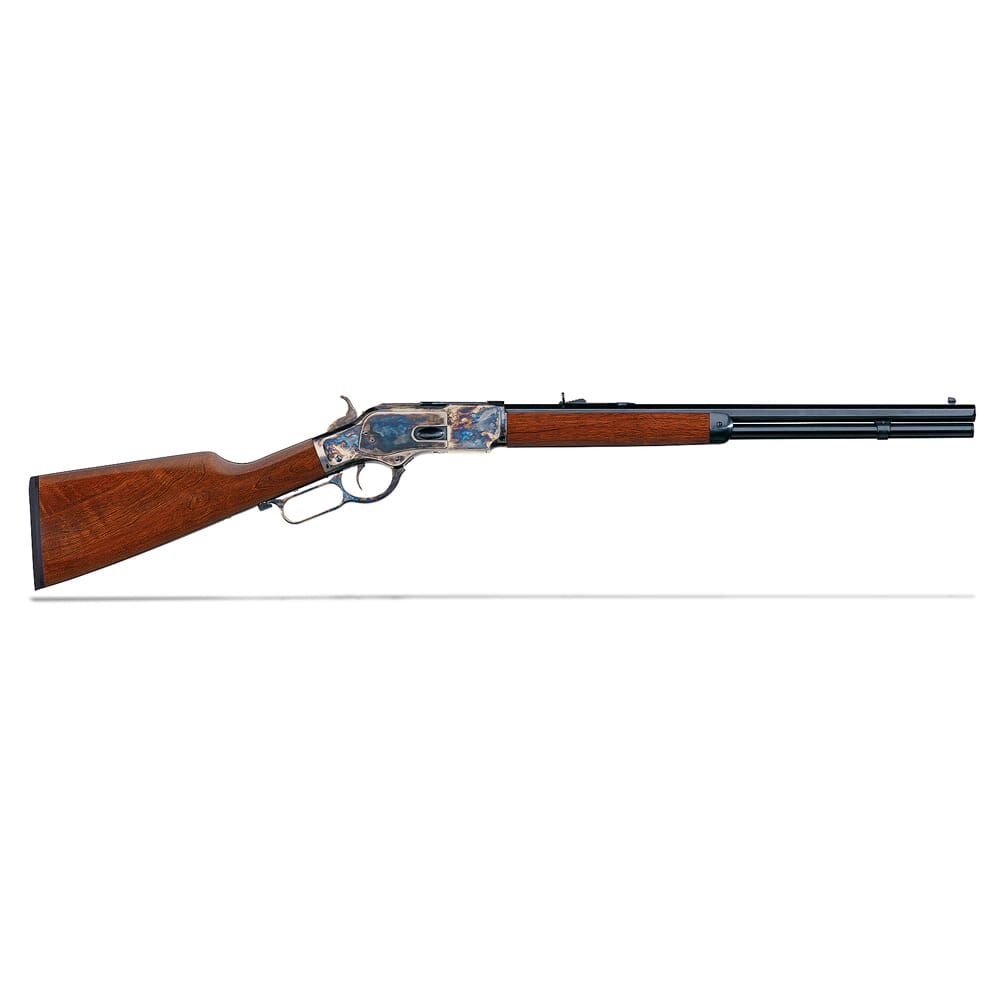 Uberti 1873 Competition Rifle 45 Colt 20""