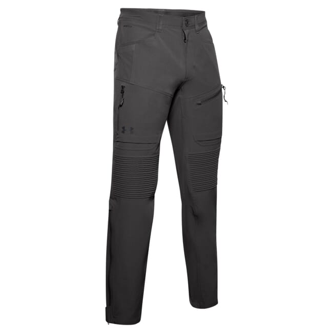 Under Armour Ridge Reaper Raider Pant Jet Gray/Black 1316961-010