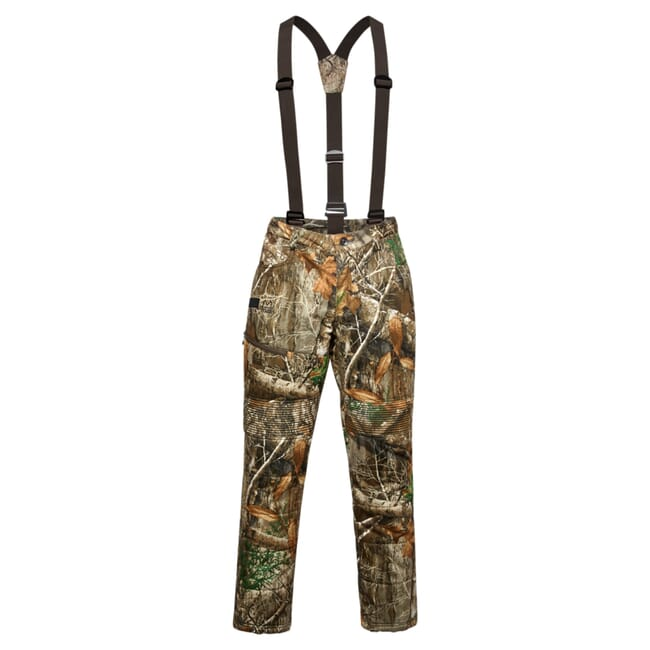 Under Armour Timber Pant Realtree Edge/Maverick Brown 1355322-991