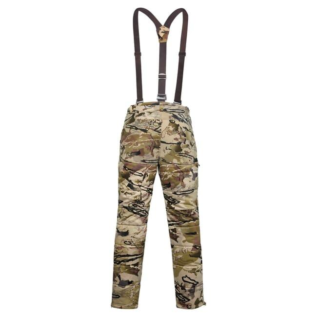 Under Armour Revenant Windstopper Pant UA Barren Camo/Black 1355324-999