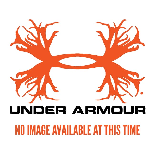 Under Armour WT Camo Cap 2.0 UA Forest 2.0 Camo/Timber/Blk Size OSFA 1300472-988001