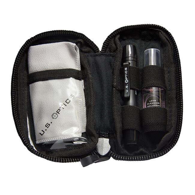 US Optics Lens Cleaning Kit CLN-100