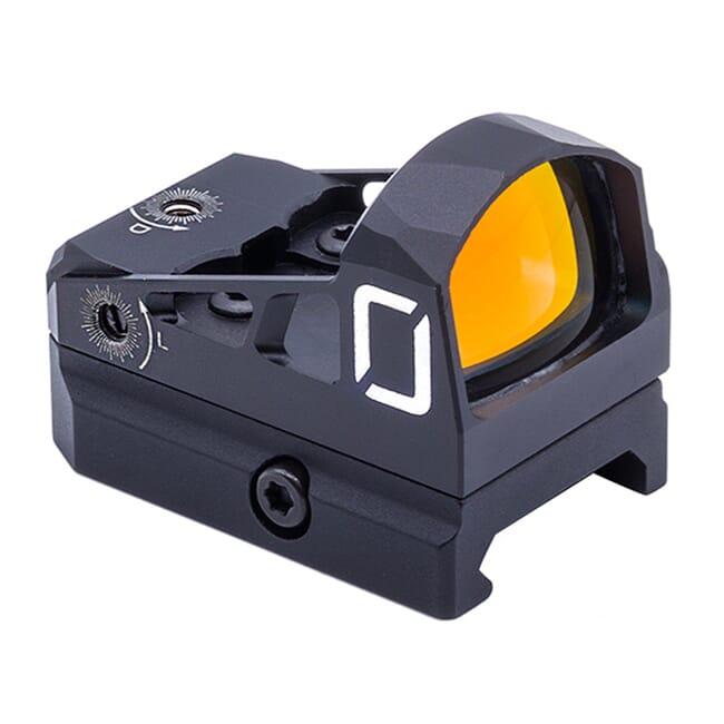 US Optics Dynamic Reflex Sight 2.0 w/ 6 MOA Red Dot DRS-2-0