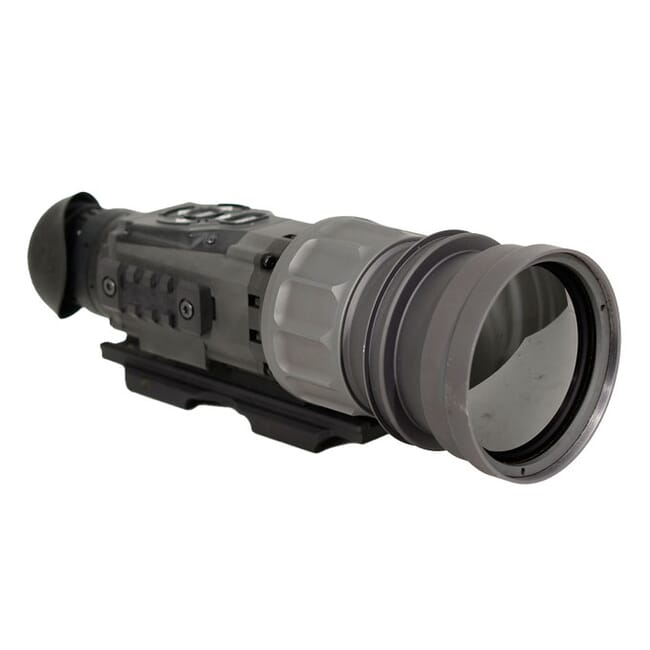 Thermal Scopes | Thermal Scopes for Rifles - EuroOptic com