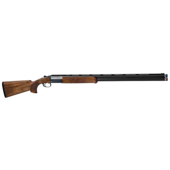 Blaser F3 Competition - STD RH -12 GA 32 inch - Grade 4 Std LOP. Store Demo, Used.  SR# FR012694  UA1548