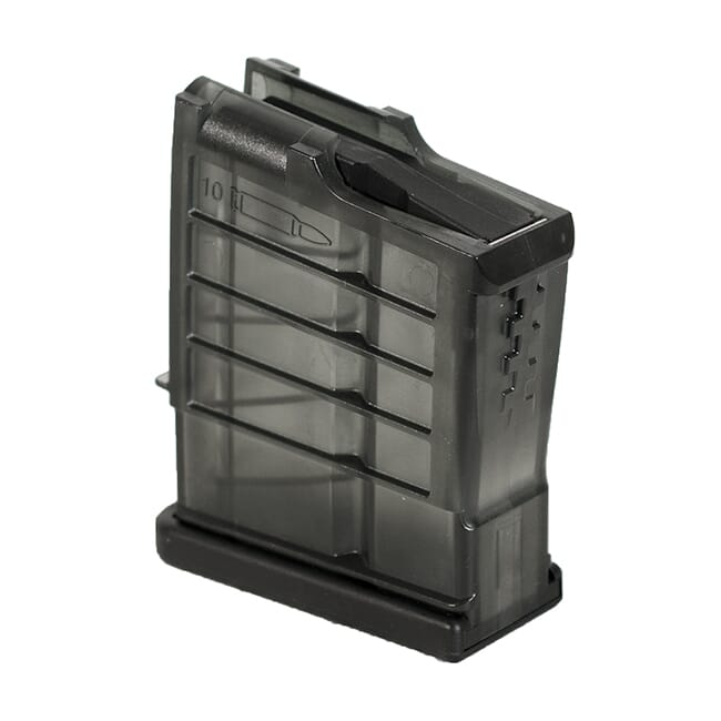 Heckler Koch MR 762 10rd Magazine UA-1451