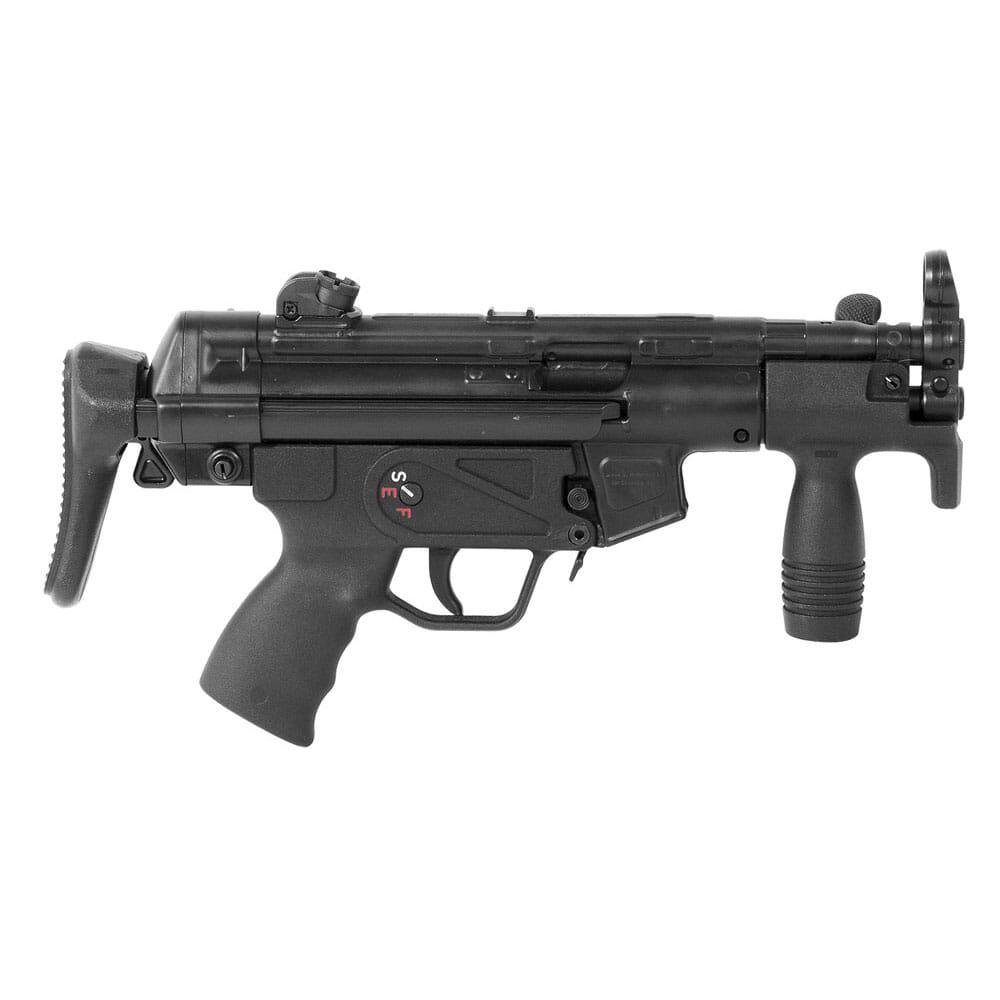 (3) Heckler & Koch 94/MP5K Set w/S&H Auto Sears