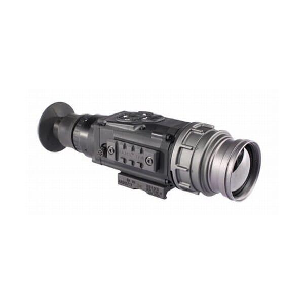ATN Thor320-4.5x Thermal Sight TIWSMT324A UB-966
