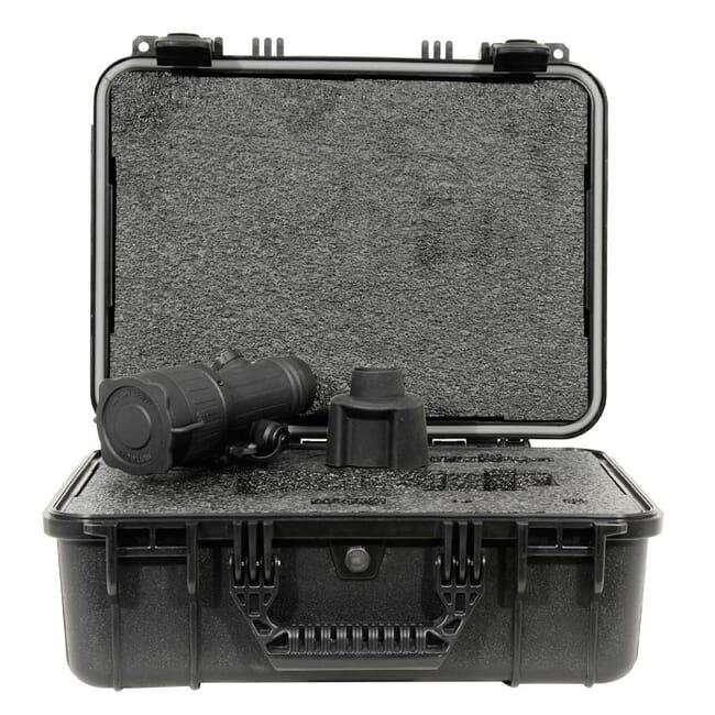 ATN PS40-HPT Day Night Weapon Sight UA-1063