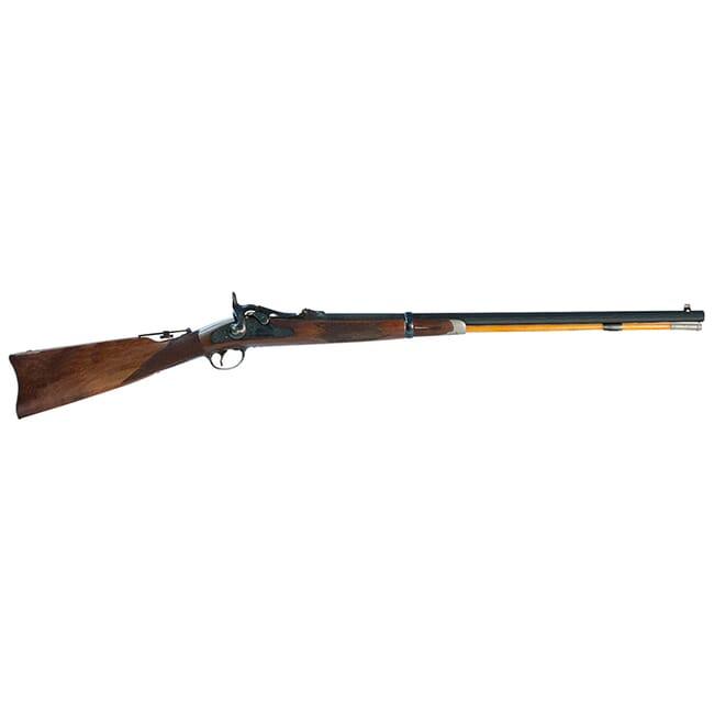 H&R US Model 1873 45-70
