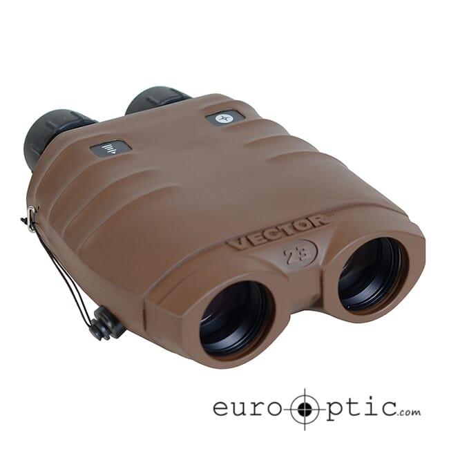 Vectronix VECTOR 23 Rangefinding Binocular 906098