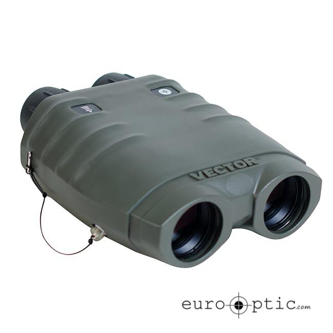 Vectronix Vector IV SR1 Rangefinding Binocular