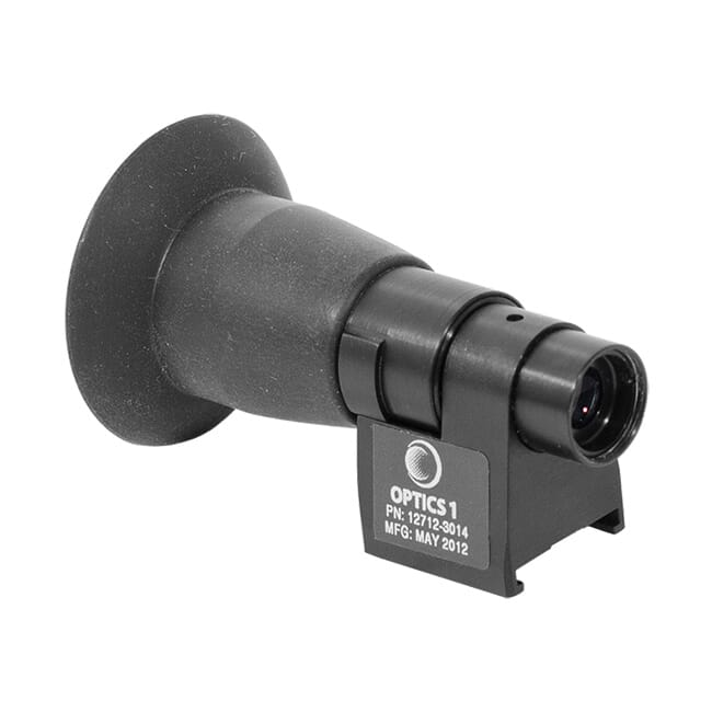 Vectronix COTI Eyepiece Adapter 912018-COTI