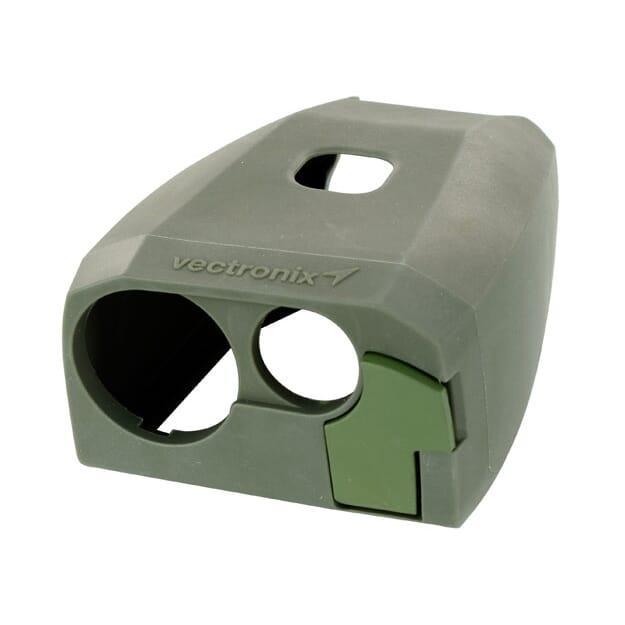 Vectronix PLRF25C Rubber Cover - OD Green