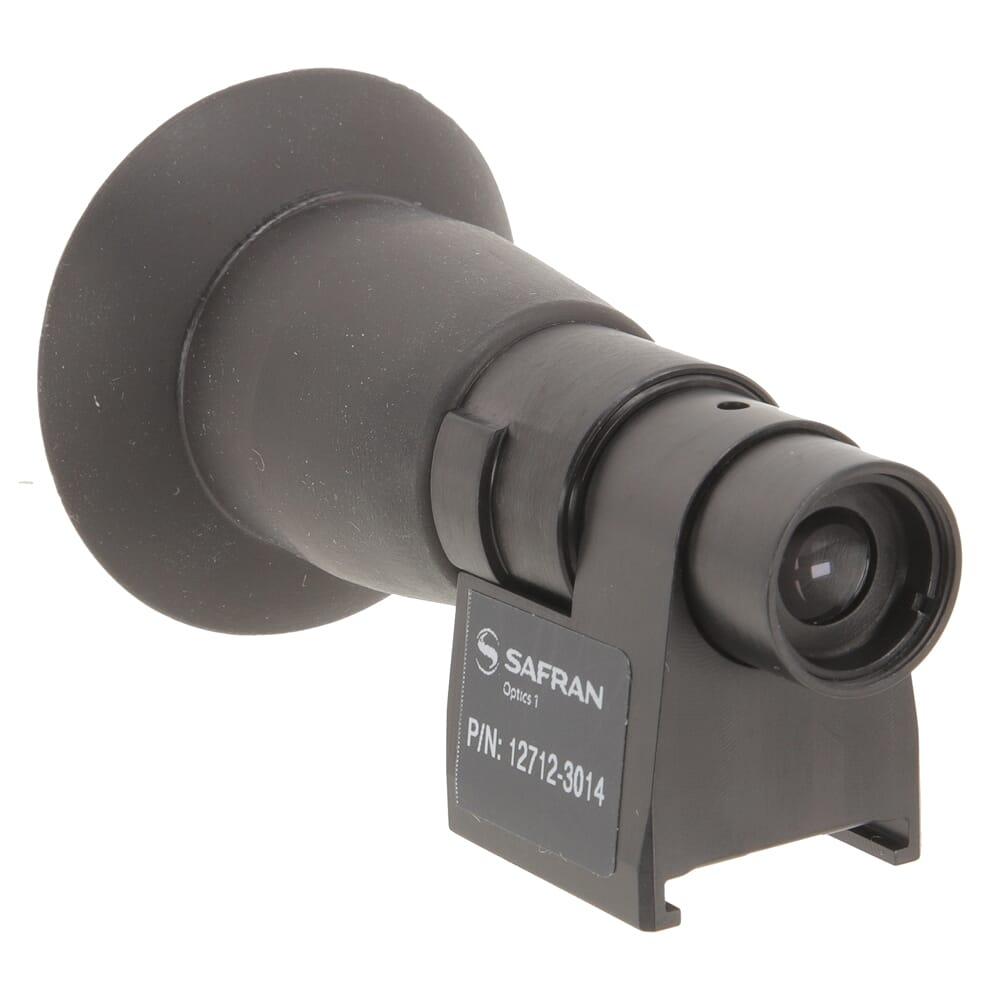 Vectronix COTI Eyepiece Adaptor 12712-3014