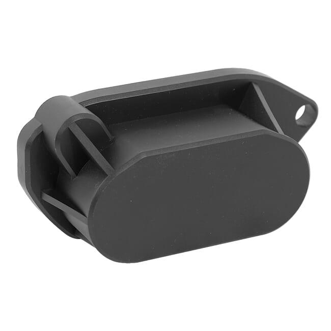 Vectronix Vector Eyepiece Protection Cover 23/IV Nite/ 21 Nite - 903473-Vec