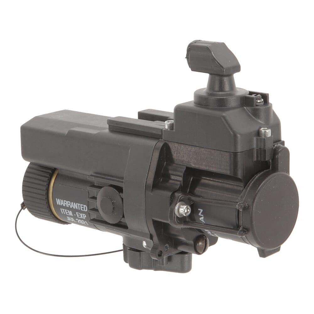 Vectronix COTI (Clip-On Thermal) Monocular Basic Equipment Kit