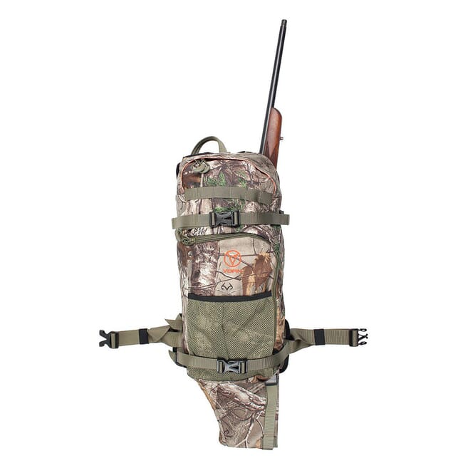 Vorn Equipment Fox 7 Liters Realtree Xtra Backpack 0187