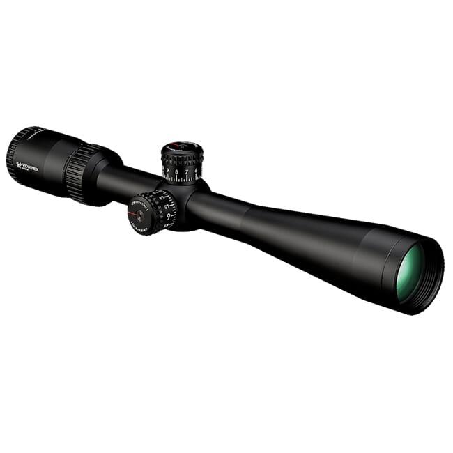 Vortex Diamondback Tactical 4-12x40 VMR-1 Scope DBK-10025