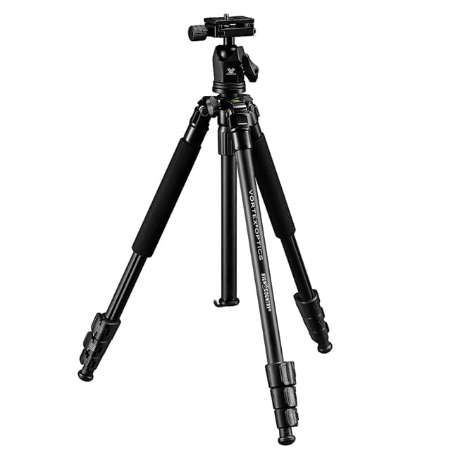 Vortex High Country Tripod HC-2