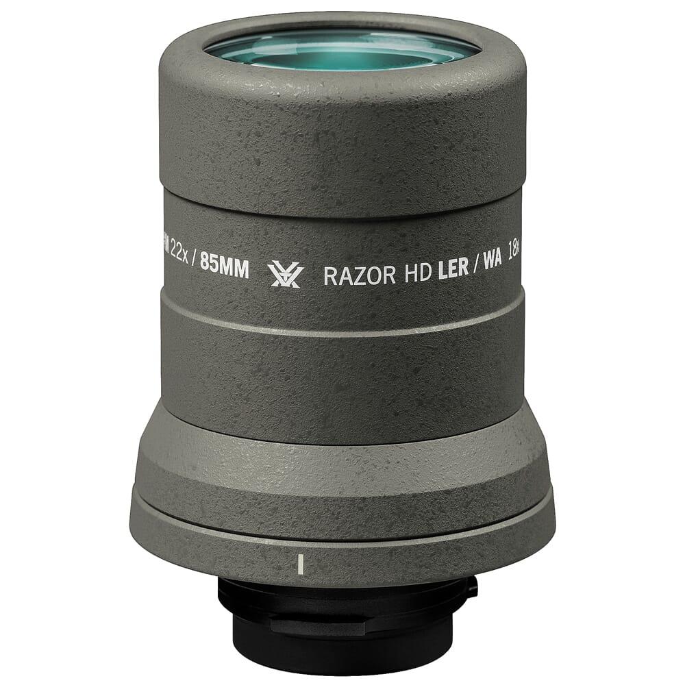 Vortex Razor HD LER Wide Angle Eyepiece LER-2