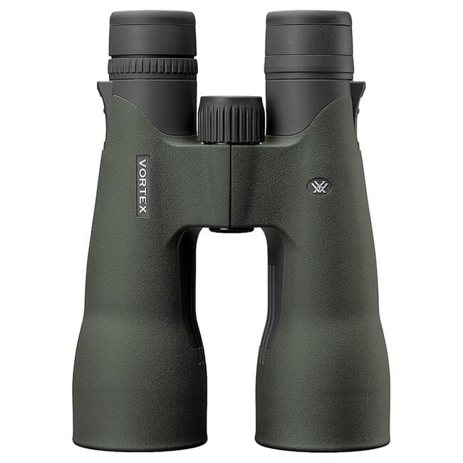 Vortex Razor UHD 18x56 Binocular RZB-3104