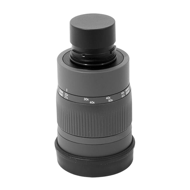 Vortex Razor HD Wide Angle Eyepiece 65-85mm Open Box Demo