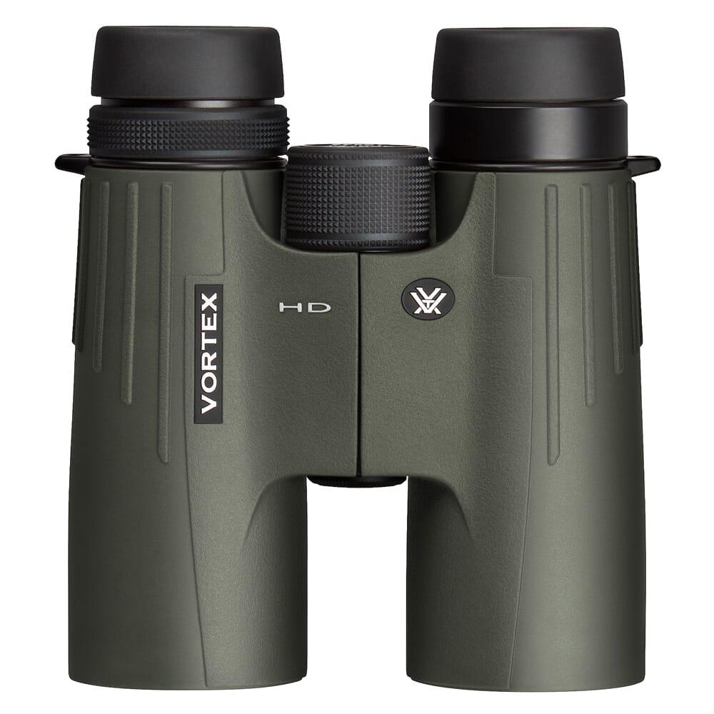 Vortex Viper HD 10x42 Binocular V201