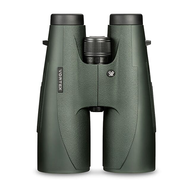 Vortex Vulture HD 15x56 Binocular VR-1556
