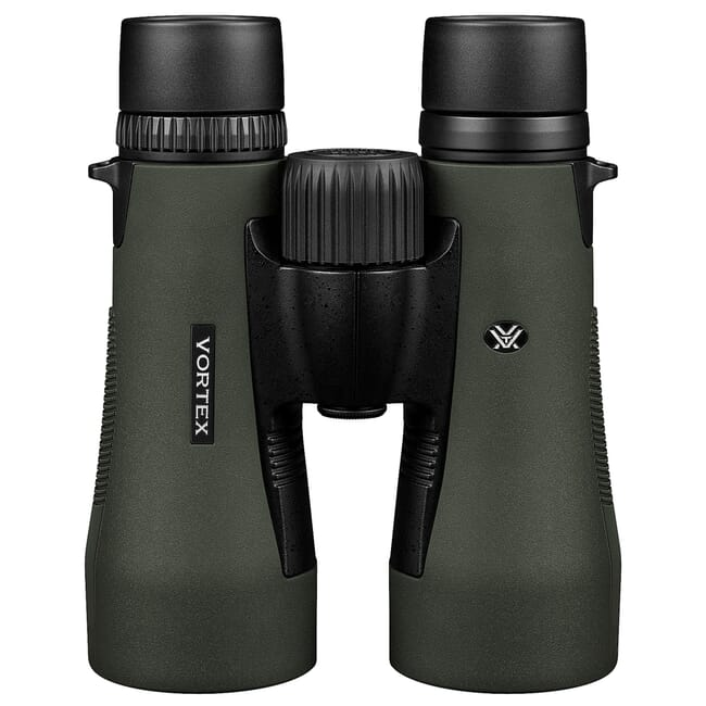 Vortex Diamondback HD 10x50 Binocular DB-216