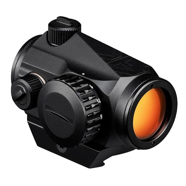 Vortex Crossfire Red Dot Sight CF-RD1