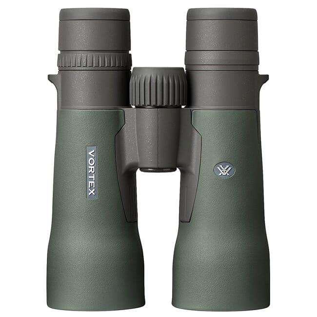 Vortex Razor HD 10x50 Binocular RZB-2103